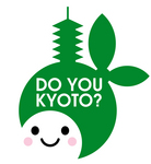 Do You Kyoto.jpg