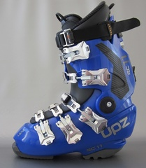 RC11 blue-small.jpg