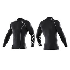 THERMAL COMPRESSION LONG SLEEVE TOP.jpg