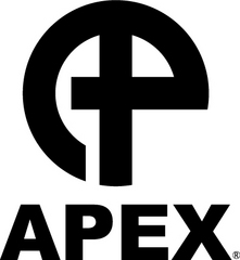 apex_logo_retrademark-1.jpg